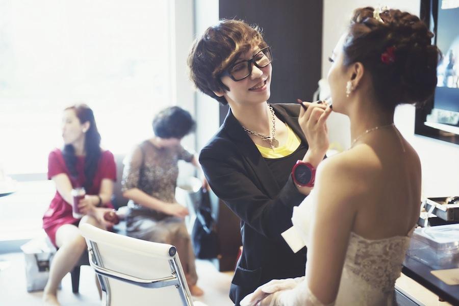 David & Jasmine's Wedding085.jpg