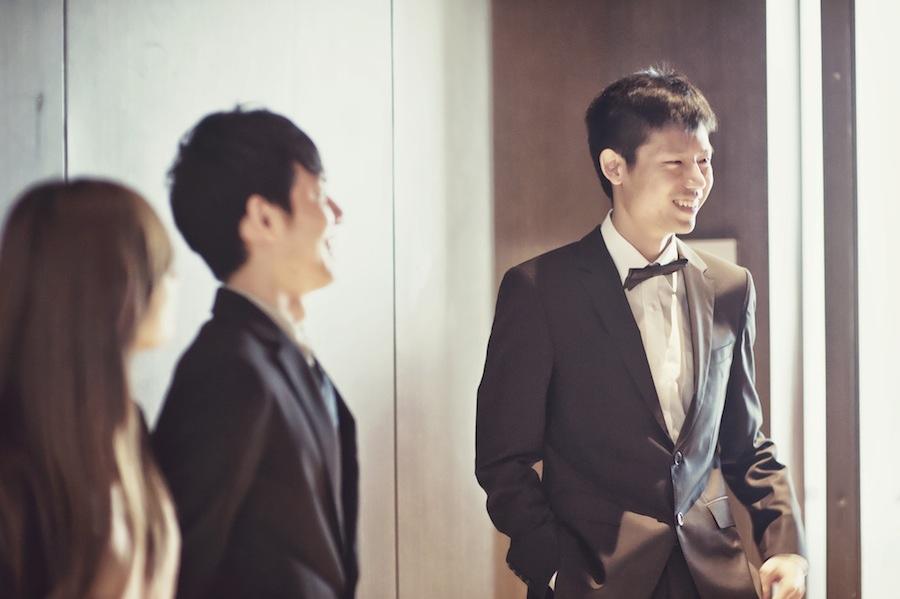 David & Jasmine's Wedding105.jpg