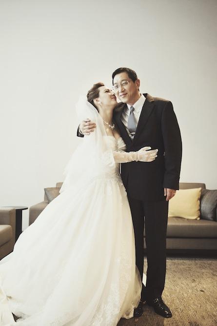 David & Jasmine's Wedding136.jpg