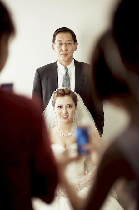 David & Jasmine's Wedding126.jpg