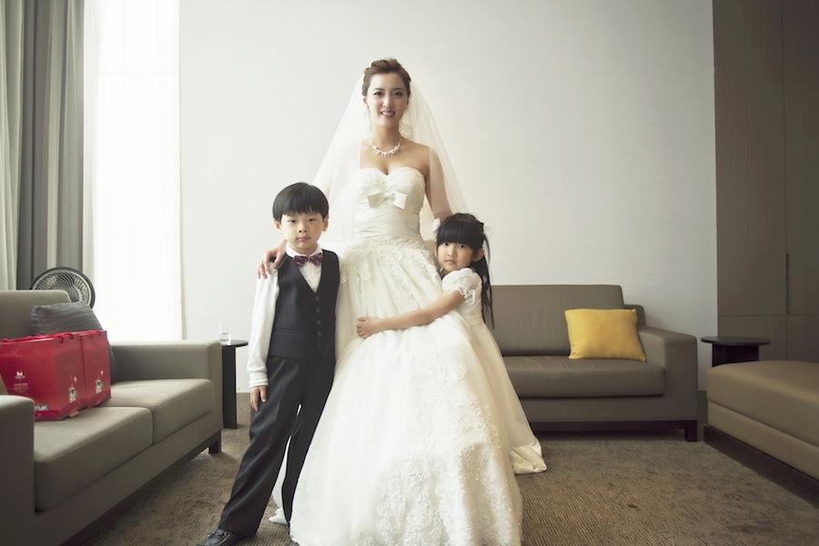 David & Jasmine's Wedding144.jpg