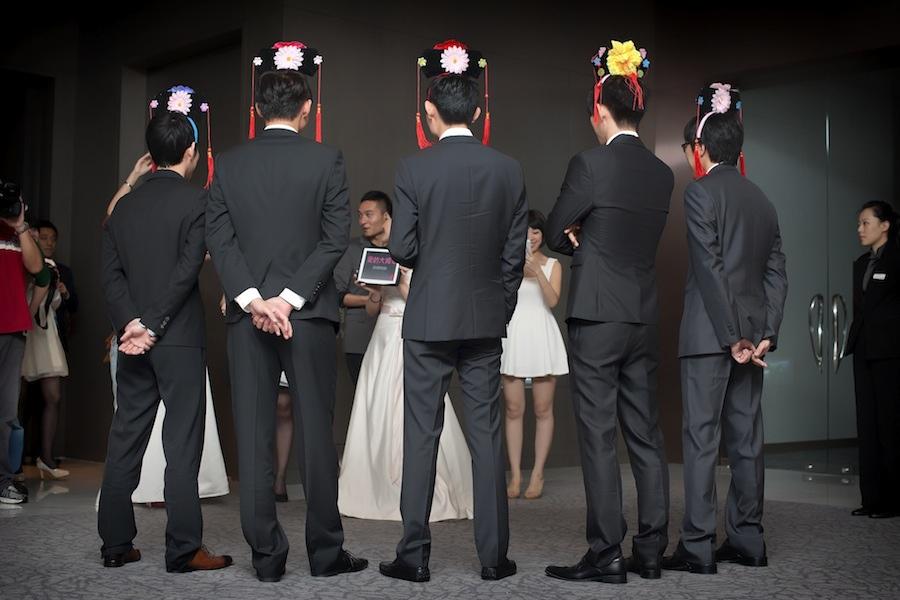 David & Jasmine's Wedding156.jpg