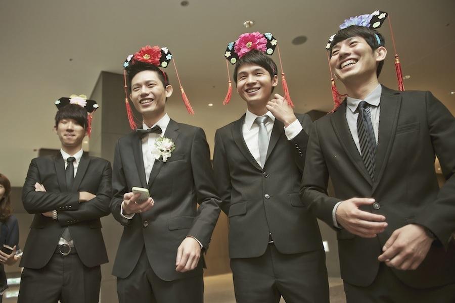 David & Jasmine's Wedding158.jpg