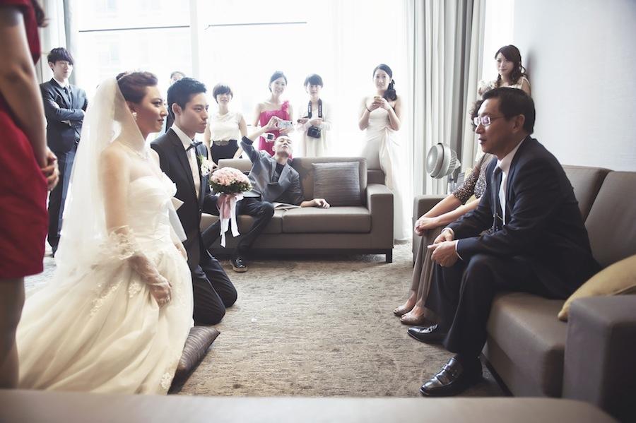 David & Jasmine's Wedding191.jpg