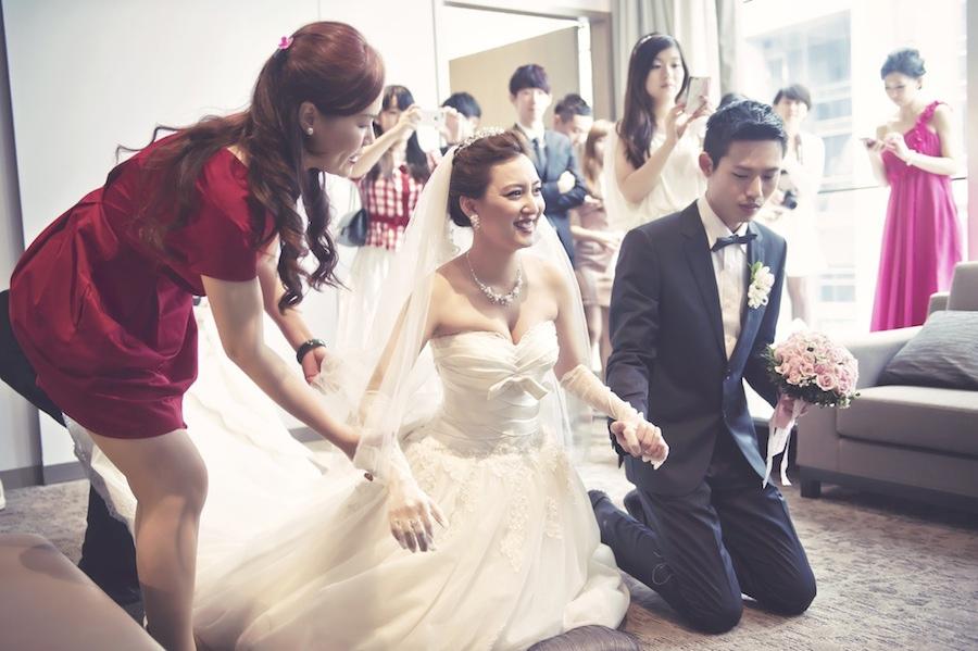 David & Jasmine's Wedding189.jpg