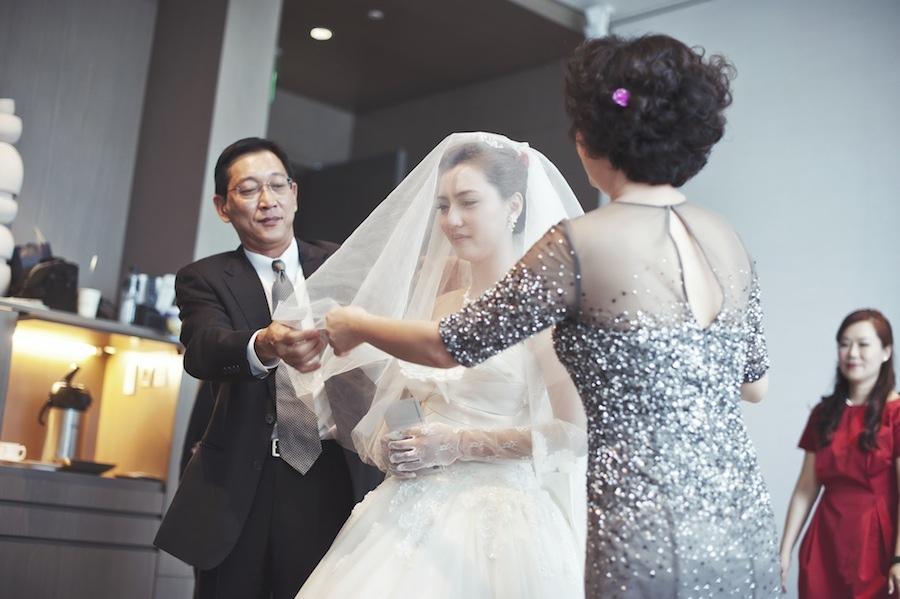 David & Jasmine's Wedding204.jpg