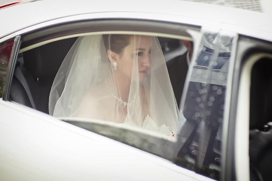 David & Jasmine's Wedding216.jpg