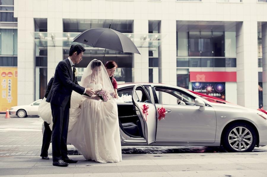 David & Jasmine's Wedding224.jpg