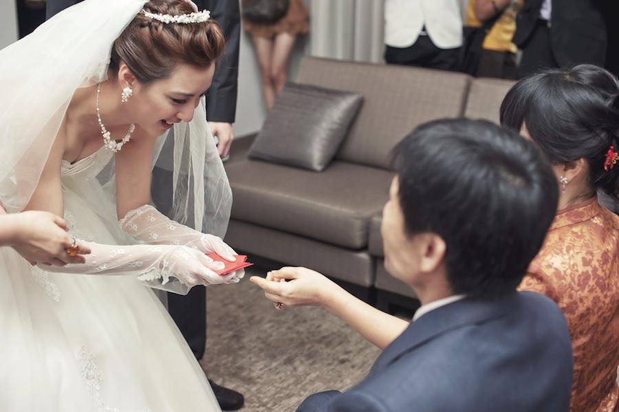 David & Jasmine's Wedding236.jpg
