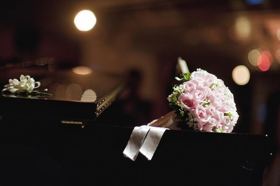 David & Jasmine's Wedding306.jpg