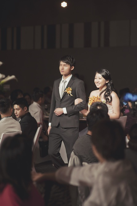 David & Jasmine's Wedding394.jpg