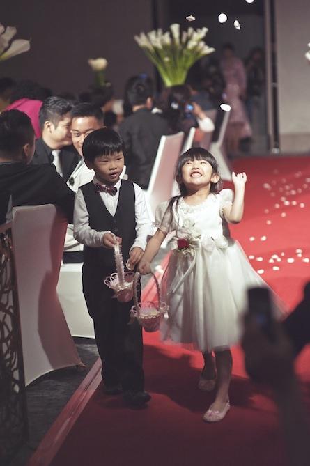 David & Jasmine's Wedding390.jpg