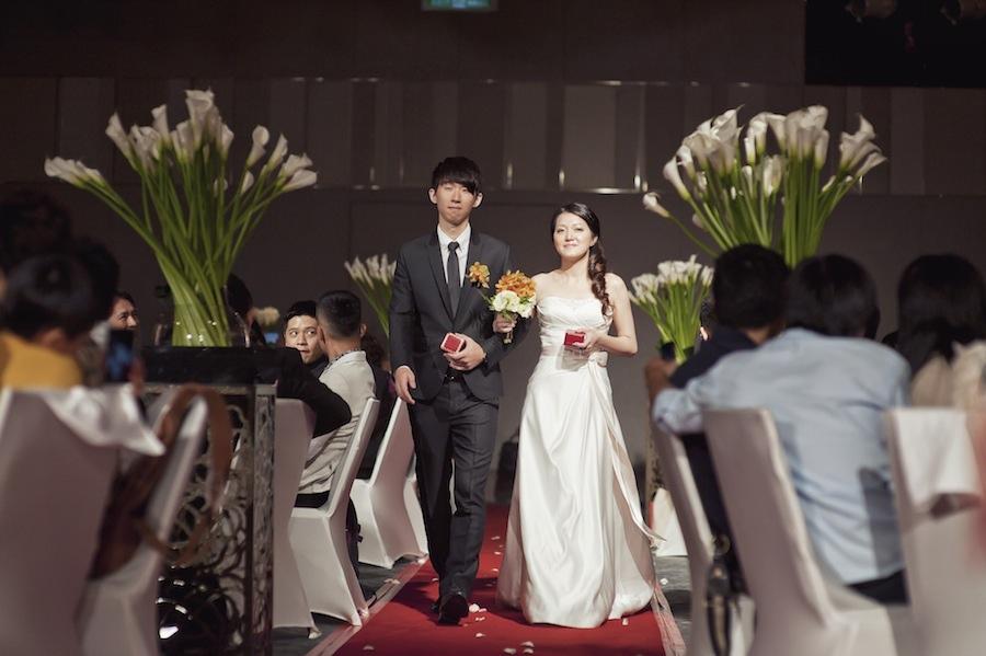 David & Jasmine's Wedding395.jpg