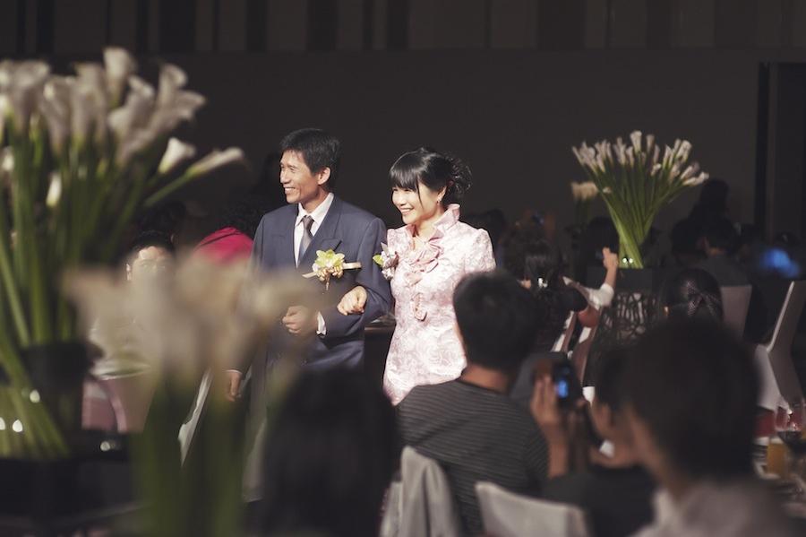 David & Jasmine's Wedding399.jpg