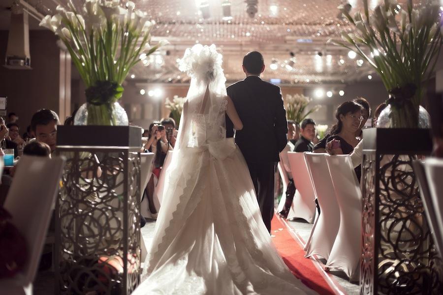 David & Jasmine's Wedding406.jpg