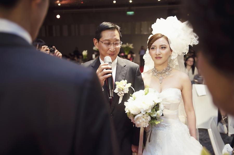 David & Jasmine's Wedding414.jpg