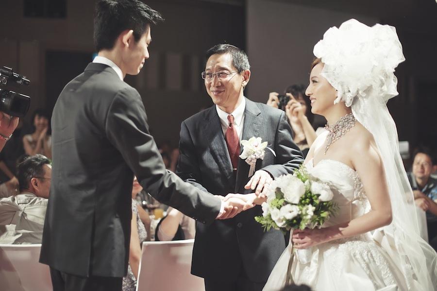 David & Jasmine's Wedding416.jpg