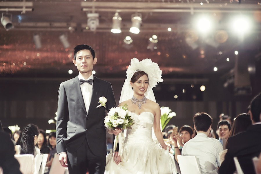 David & Jasmine's Wedding421.jpg