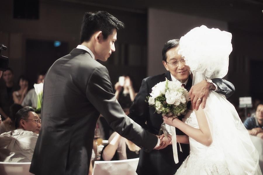 David & Jasmine's Wedding418.jpg