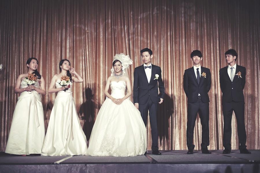 David & Jasmine's Wedding424.jpg