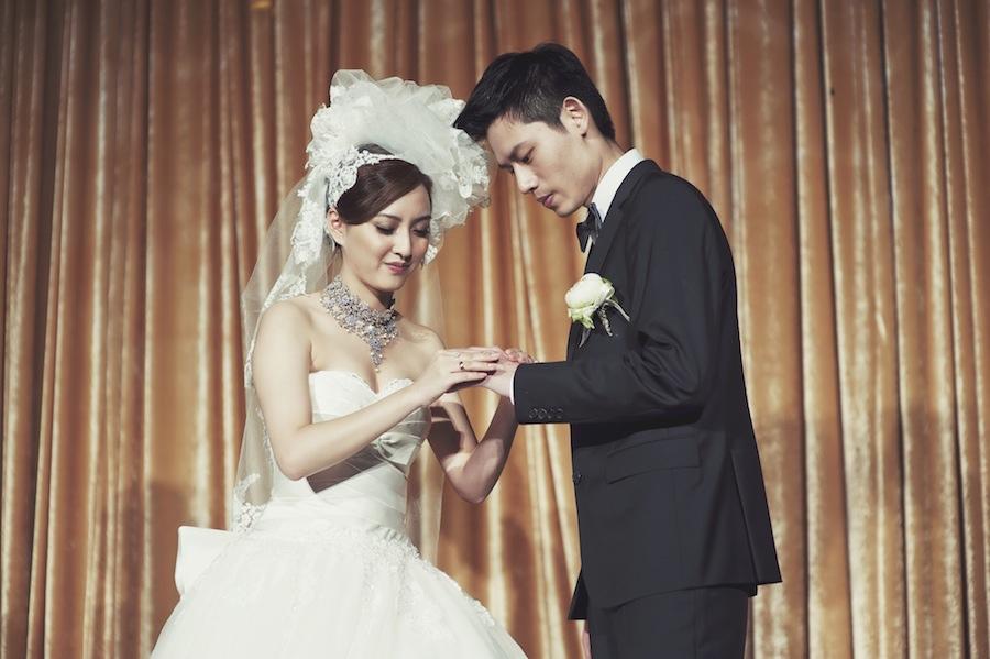 David & Jasmine's Wedding427.jpg