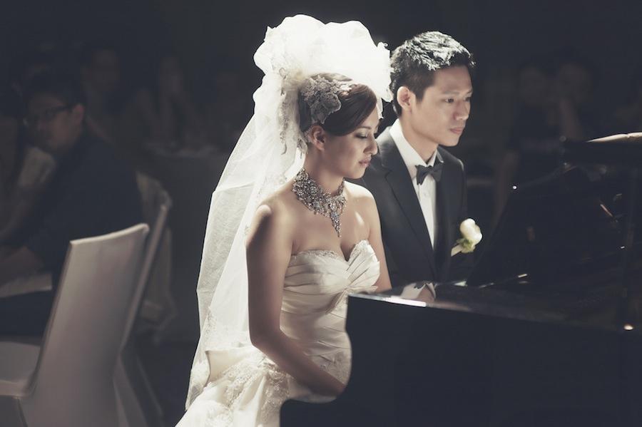 David & Jasmine's Wedding444.jpg