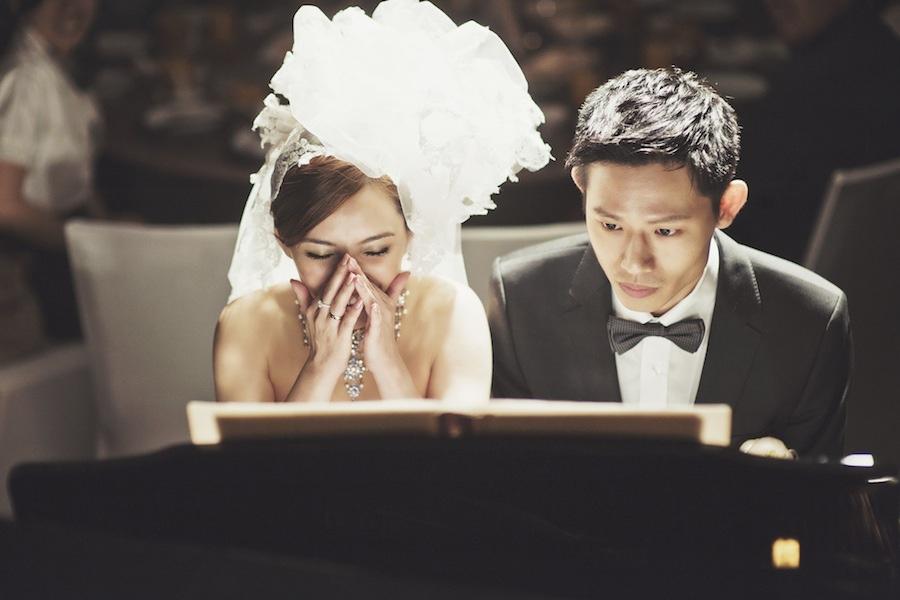 David & Jasmine's Wedding446.jpg
