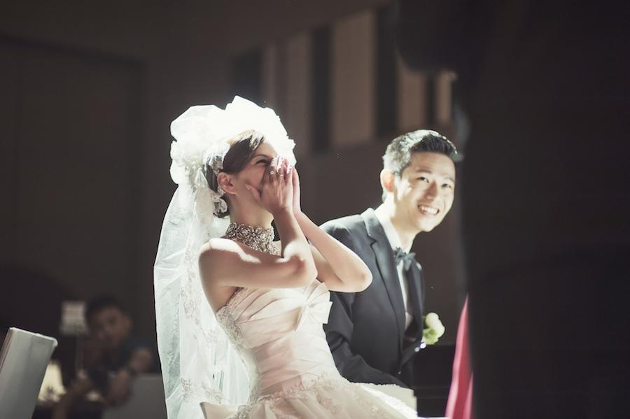 David & Jasmine's Wedding447.jpg