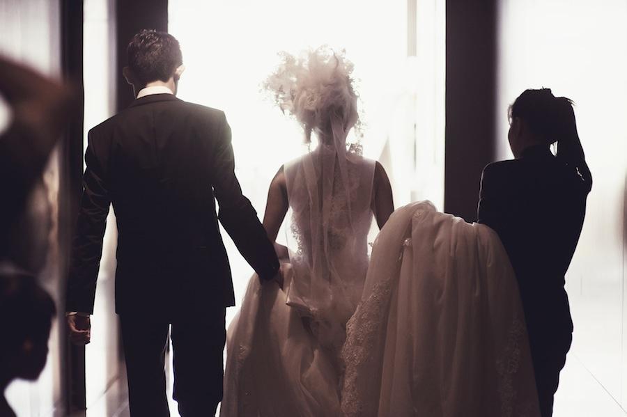 David & Jasmine's Wedding465.jpg