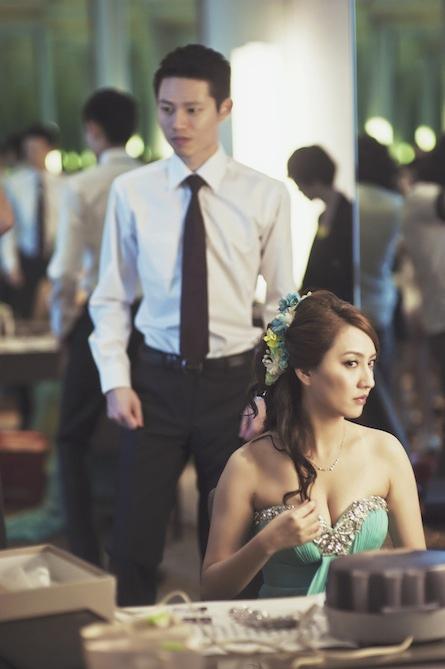 David & Jasmine's Wedding468.jpg