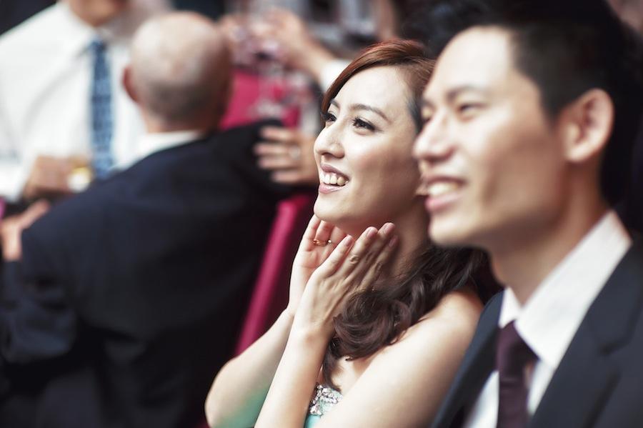David & Jasmine's Wedding485.jpg