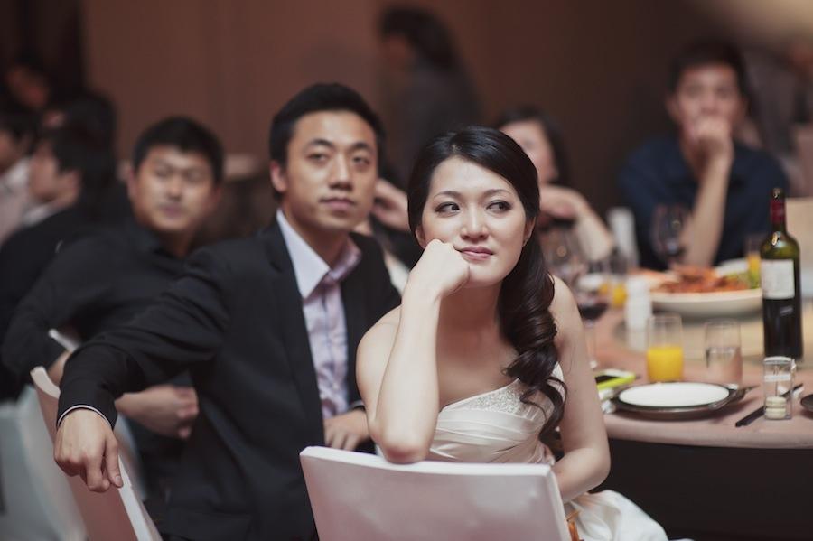 David & Jasmine's Wedding486.jpg