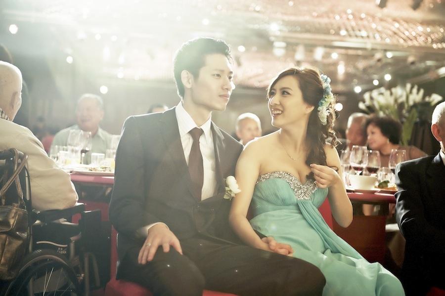 David & Jasmine's Wedding495.jpg