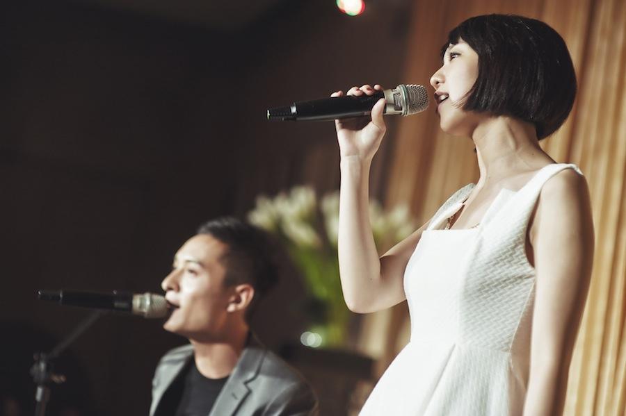 David & Jasmine's Wedding500.jpg