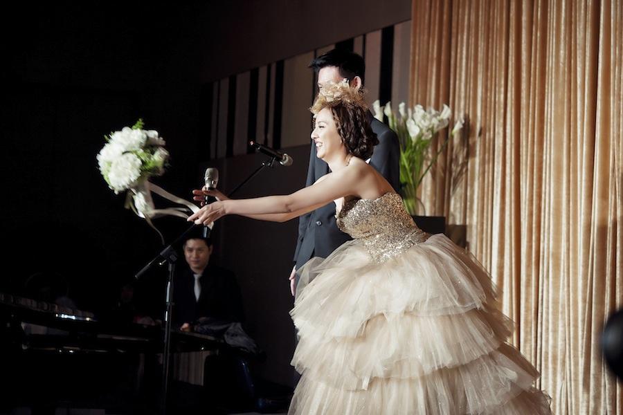 David & Jasmine's Wedding581.jpg