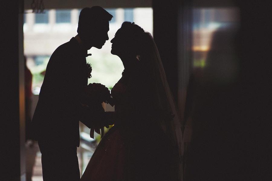 David & Jasmine's Wedding653.jpg