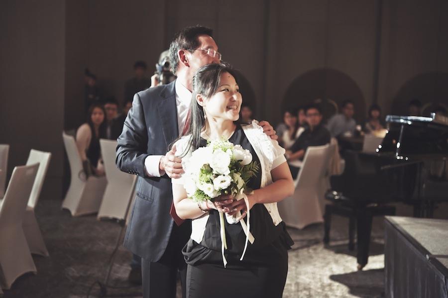 David & Jasmine's Wedding582.jpg