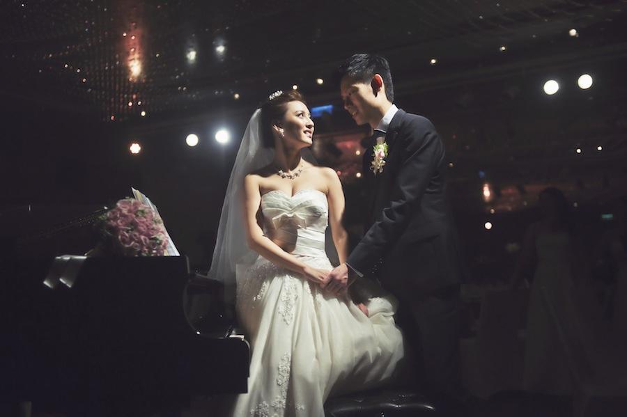 David & Jasmine's Wedding655.jpg