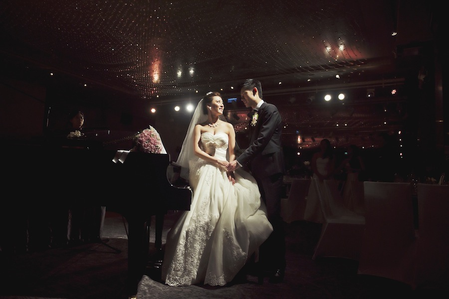David & Jasmine's Wedding656.jpg