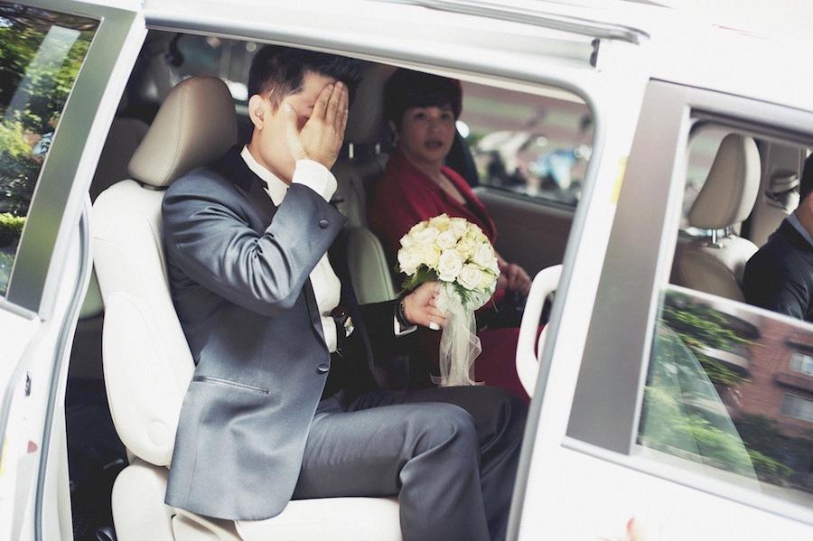 Susan & William's Wedding_162.jpg