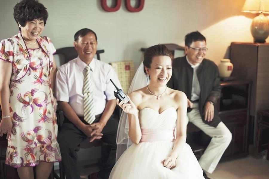 Susan & William's Wedding_226.jpg