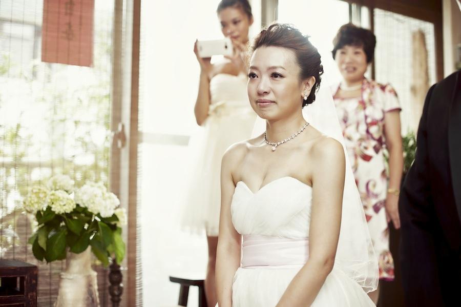 Susan & William's Wedding_284.jpg