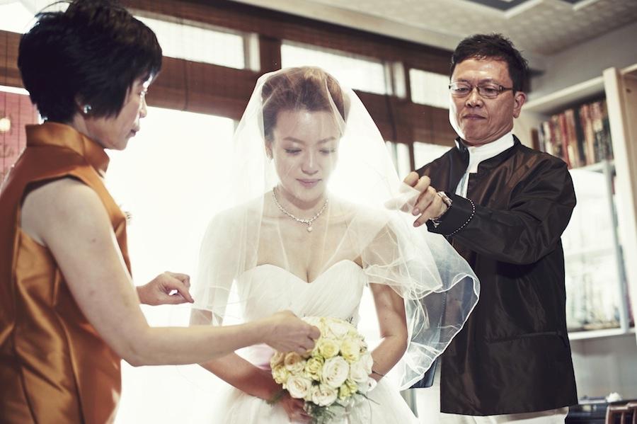 Susan & William's Wedding_288.jpg