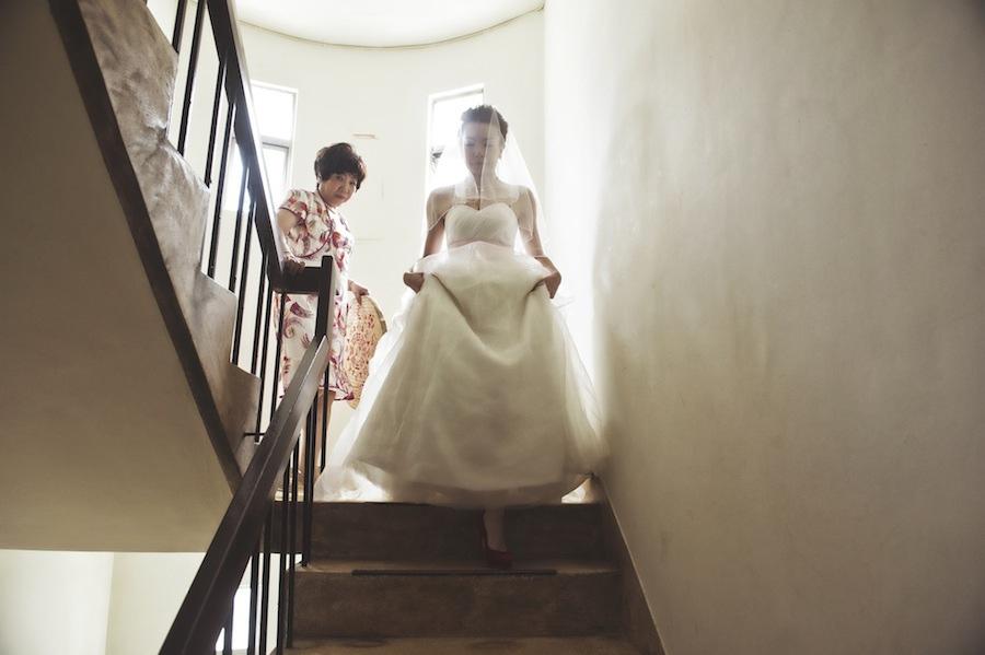 Susan & William's Wedding_299.jpg