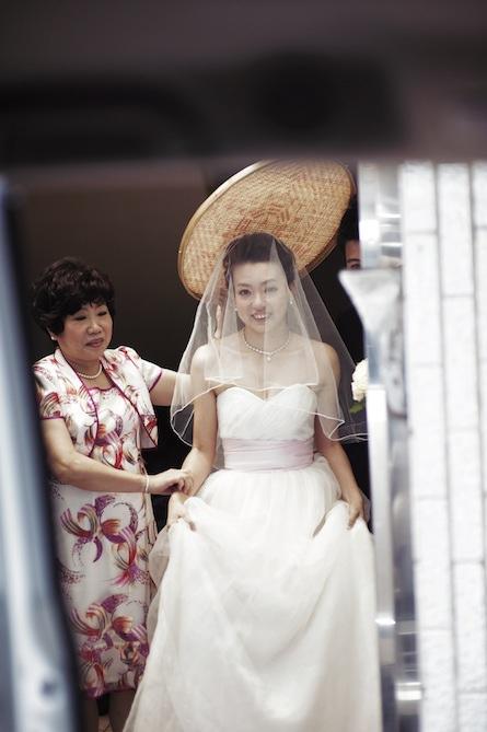 Susan & William's Wedding_304.jpg