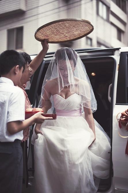 Susan & William's Wedding_310.jpg
