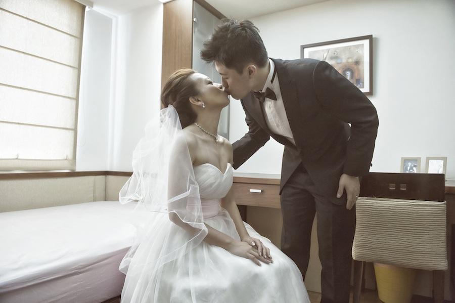 Susan & William's Wedding_326.jpg