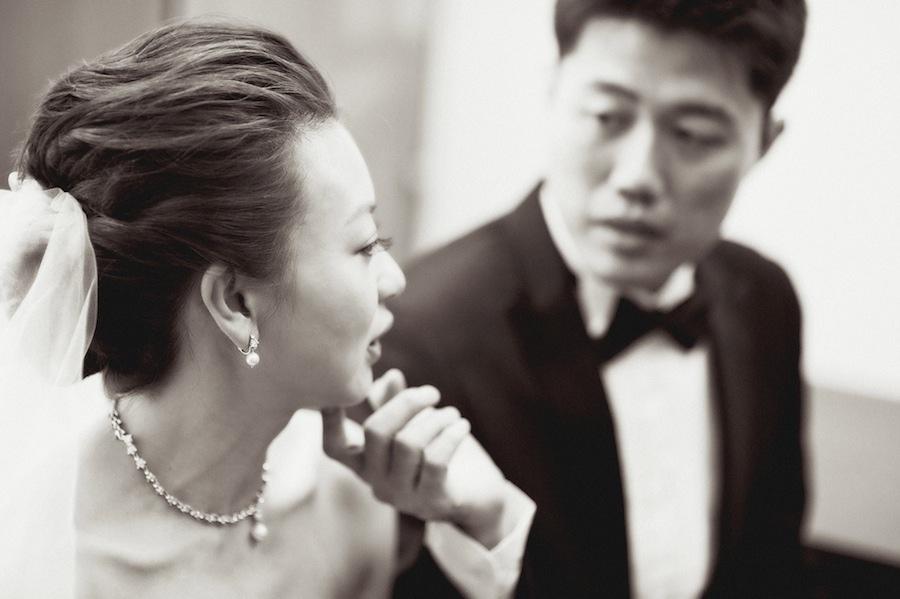 Susan & William's Wedding_327.jpg