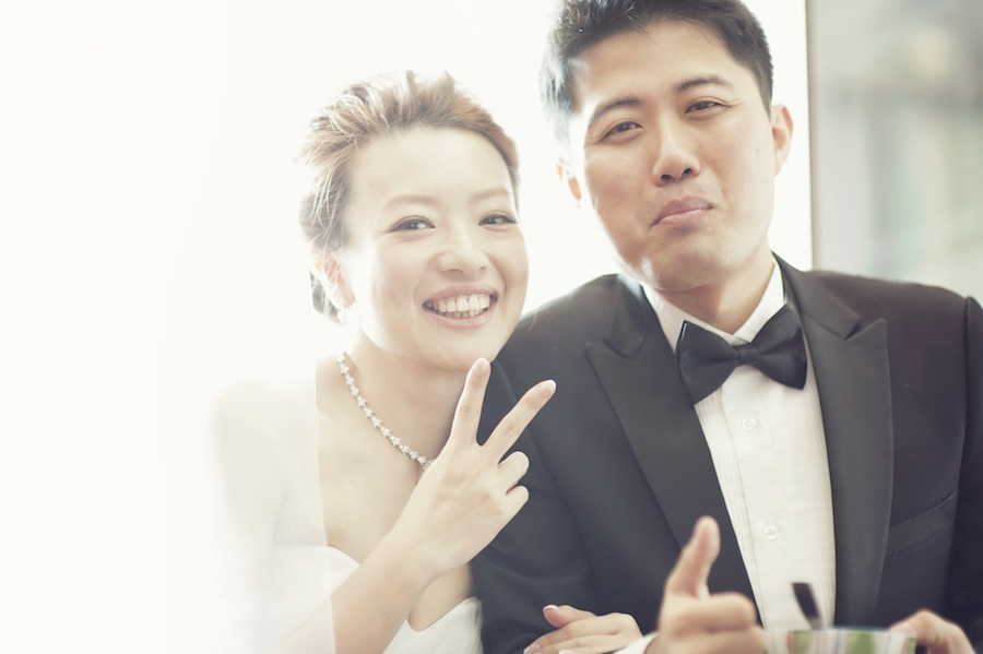 Susan & William's Wedding_338.jpg