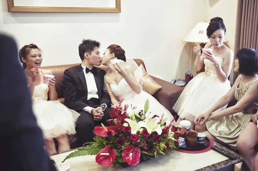 Susan & William's Wedding_344.jpg